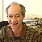 Dennis Levi