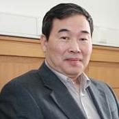 Mu-ming Poo