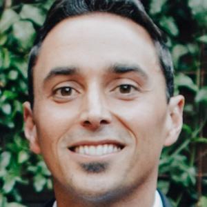 Kevin Weiner