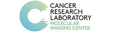 Molecular Imaging Center