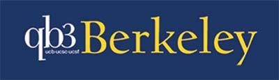 QB3 Berkeley