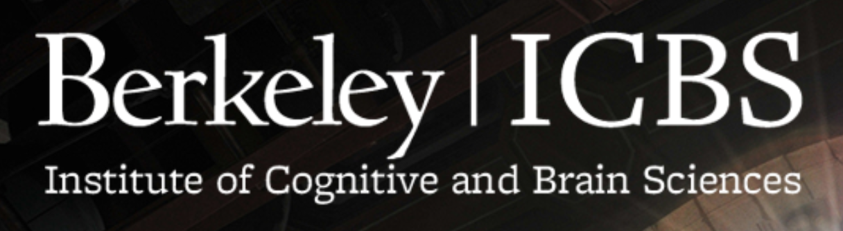 Berkeley ICBS Logo
