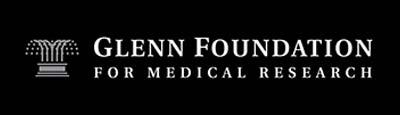 Glenn Foundation for medical research