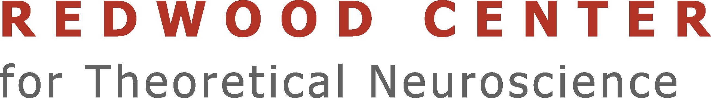 RedwoodCenter Logo