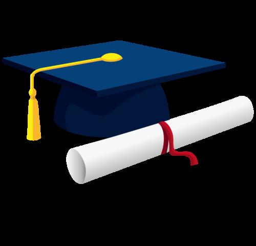 Q&A with the 2021 Neuroscience PhD Program graduates