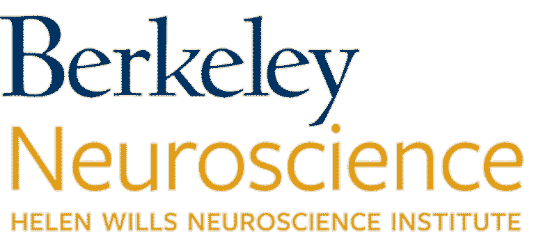 Berkeley Neuroscience
