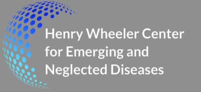 Henry Wheeler Center for emerging and neglected diseases