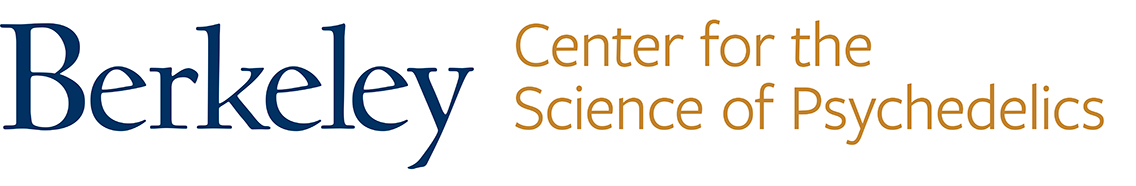 Center for the Science of Psychedelics