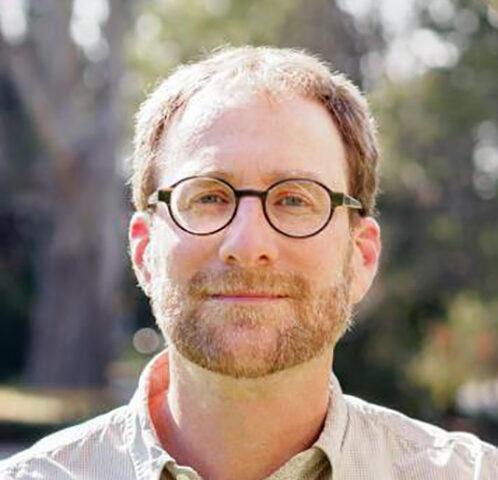 Dan Feldman awarded endowed chair