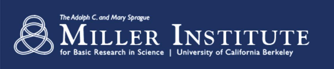 Miller Institute