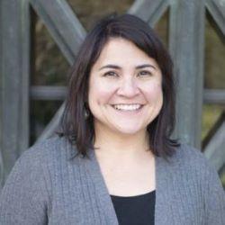 Diana Bautista named a Howard Hughes Medical Institute investigator