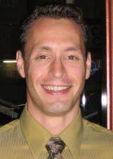 Kristofer Bouchard