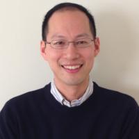 Christopher Chang