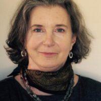 Lucia Jacobs