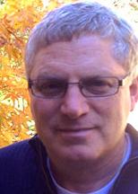 Richard Kramer