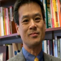 John Ngai