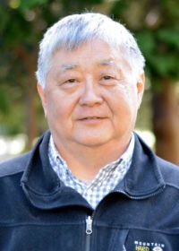 Mark Tanouye