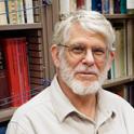 Bob Zucker