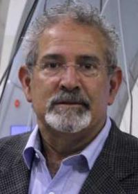 David Feinberg