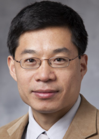 Chunlei Liu
