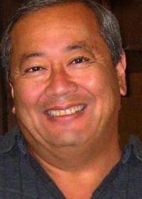 Arthur Shimamura